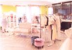 ドレリッチ横浜店