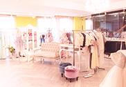 shoplist-名古屋
