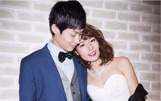 wedding-lp-picture01