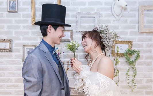 wedding-lp-picture03