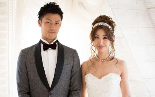 wedding-lp-picture04