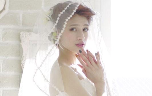 wedding-lp-picture05