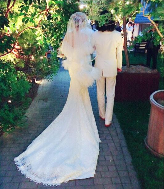 wedding-lp-picture06