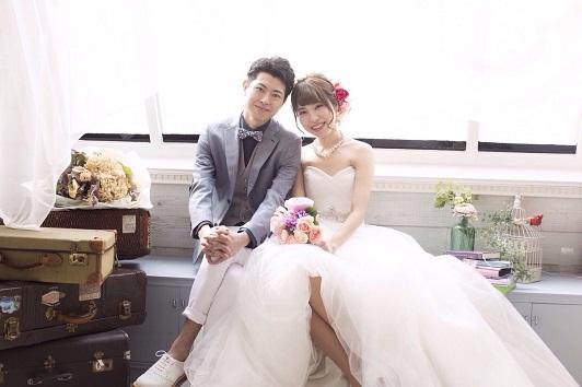 wedding-lp-picture08