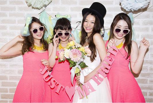 wedding-lp-picture14