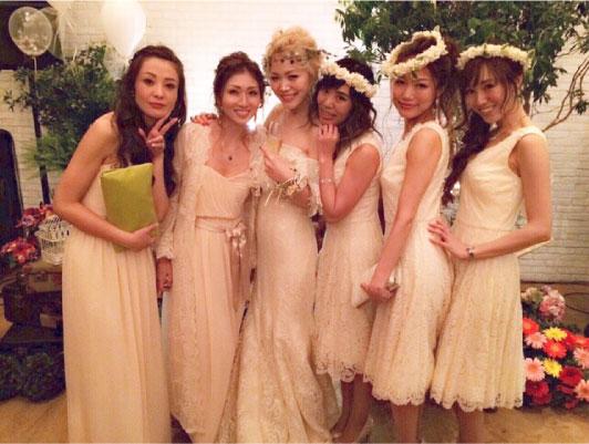 wedding-lp-picture15