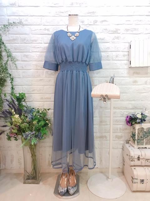 ao_nr_dress_023