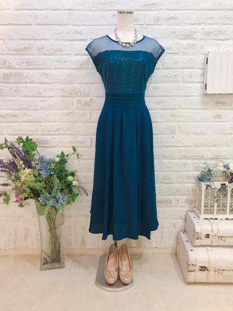ao_nr_dress_032