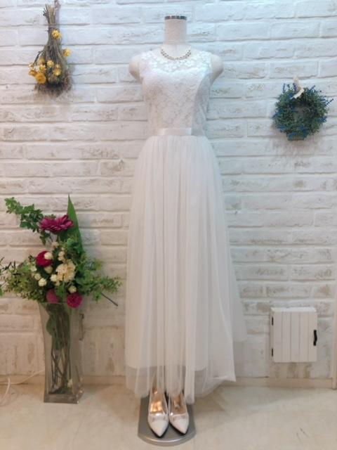 ao_nr_dress_356