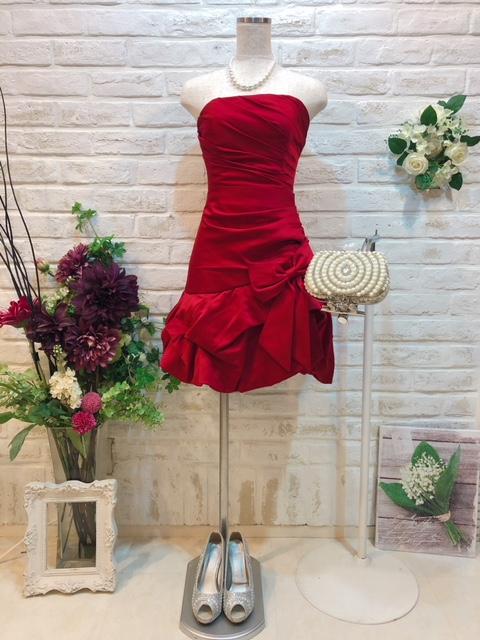 ao_nr_dress_935