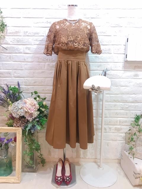 ao_nr_dress_015