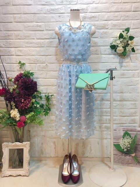 ao_nr_dress_940