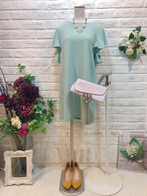 ao_nr_dress_941