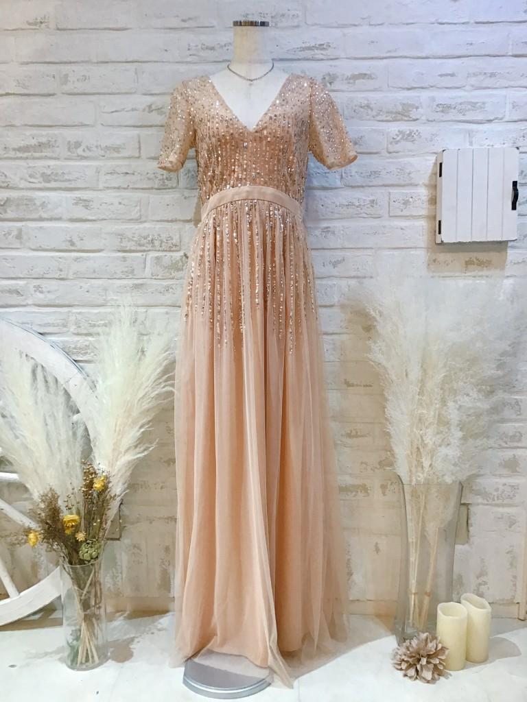 ao_nr_dress_096