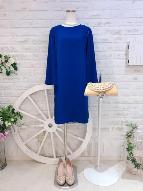 ao_nr_dress_930