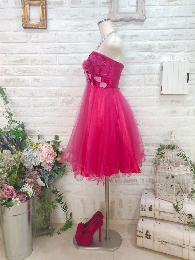 ao_nr_dress_200