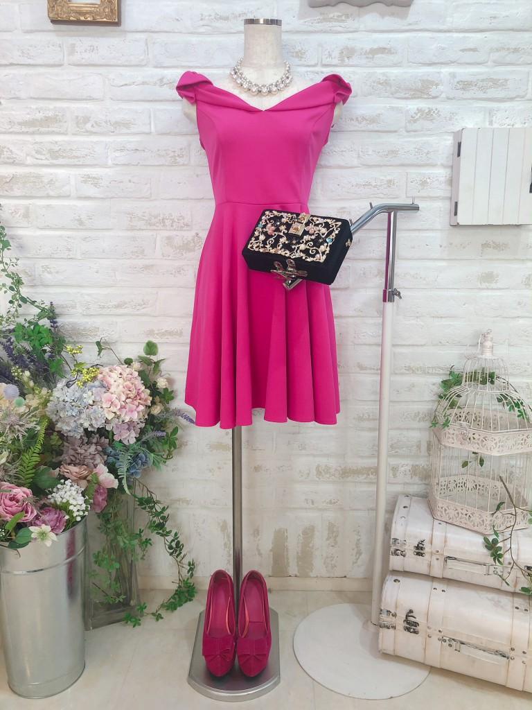 ao_nr_dress_208
