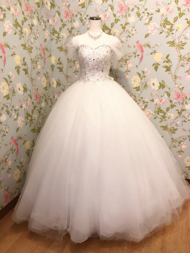 ao_nr_dress_850