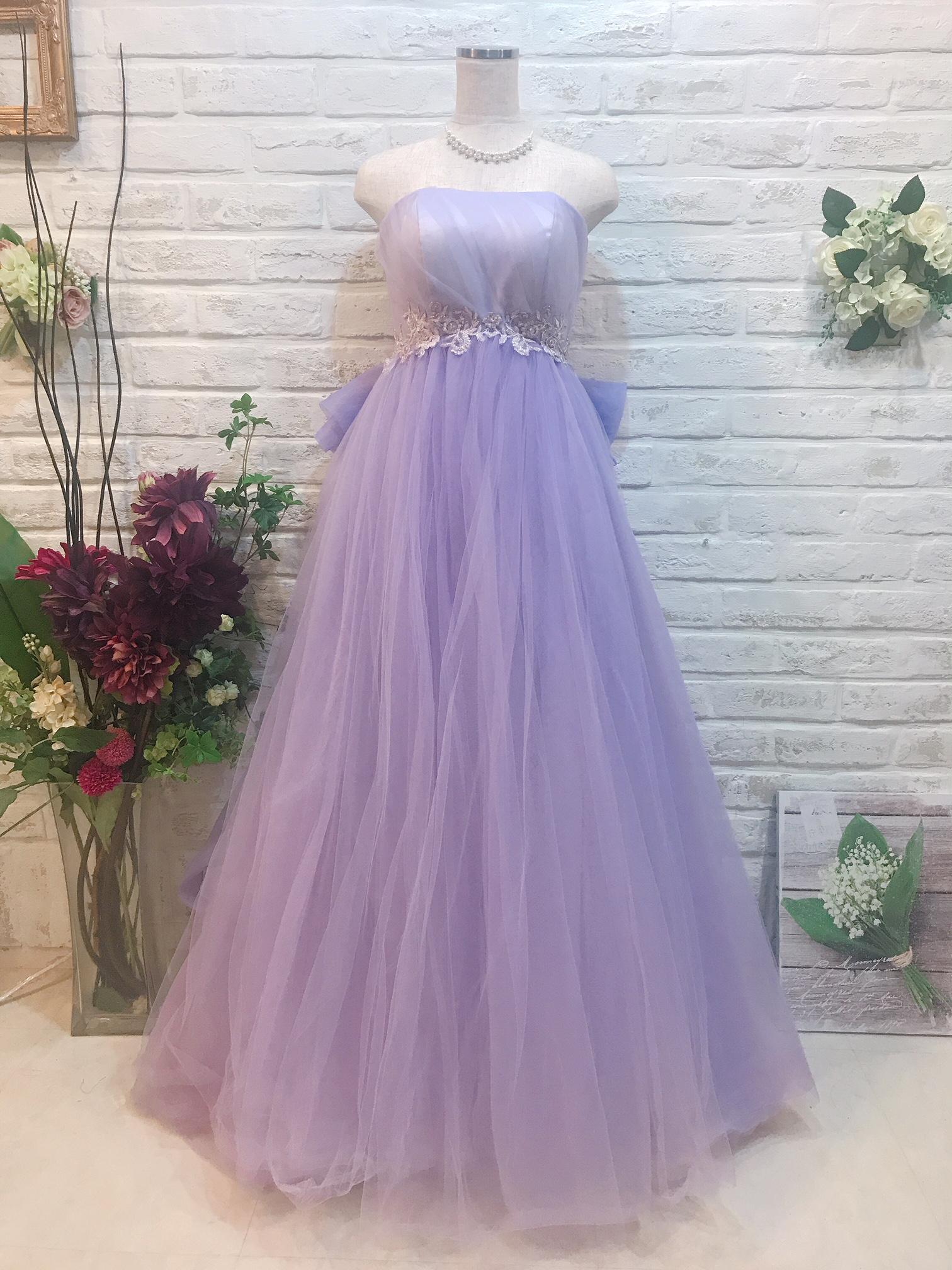 ao_nr_dress_945