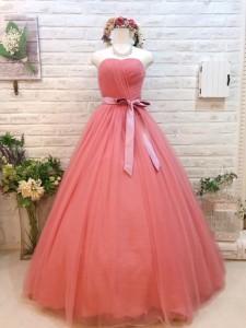 ao_nr_dress_035