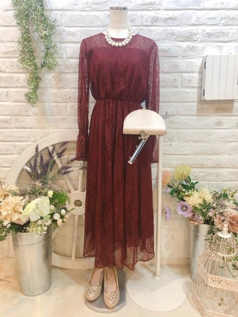 ao_nr_dress_045
