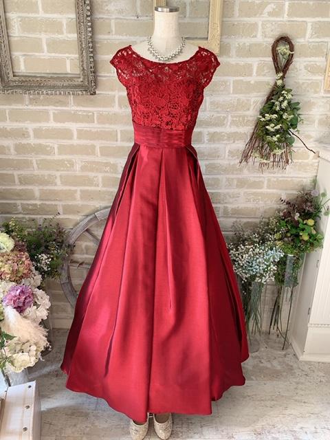 ao_nr_dress_056