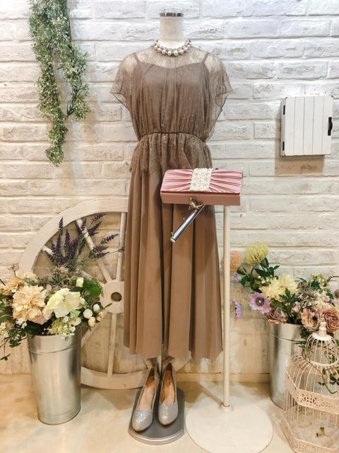 ao_nr_dress_047
