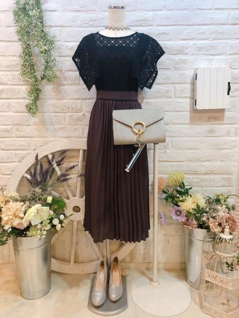 ao_nr_dress_050