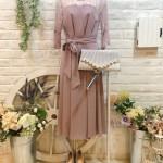 ao_nr_dress_048
