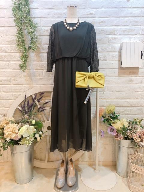 ao_nr_dress_052