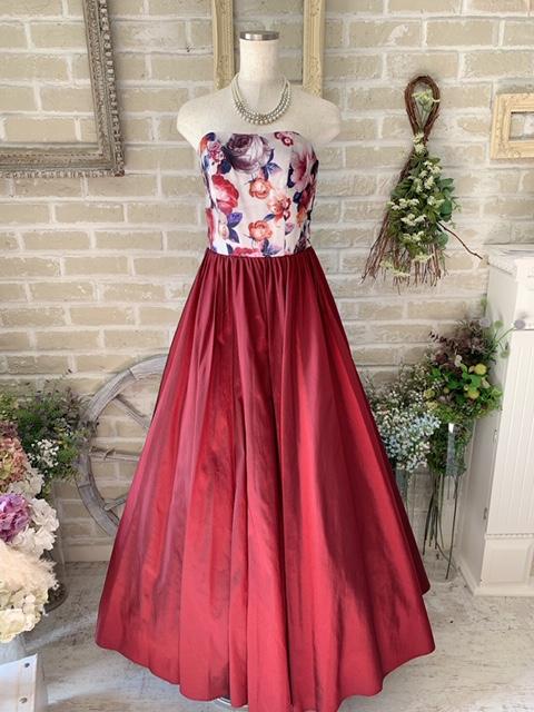 ao_nr_dress_054