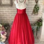 ao_nr_dress_062