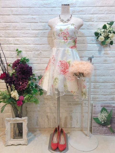 ao_nr_dress_926