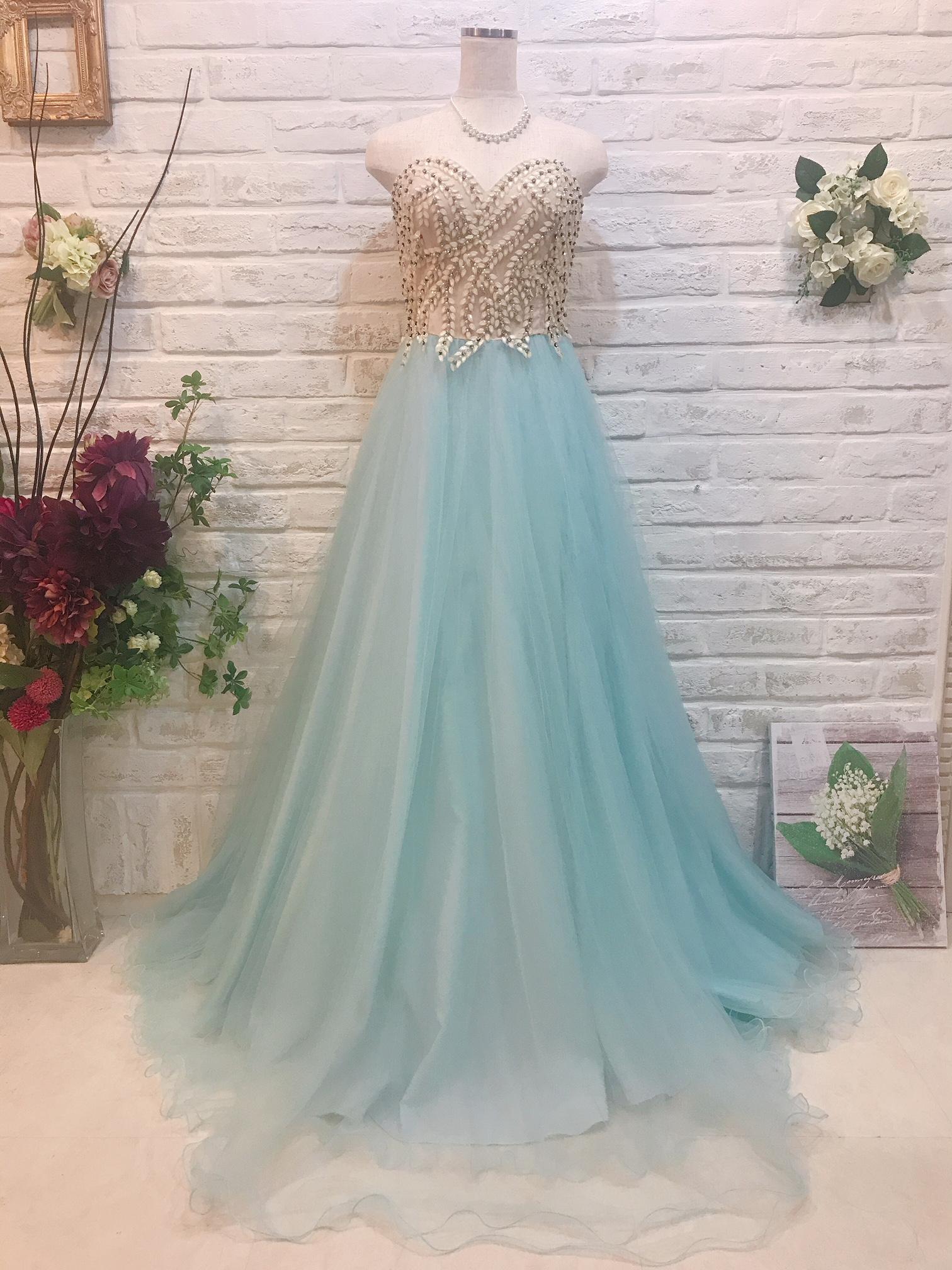 ao_nr_dress_946