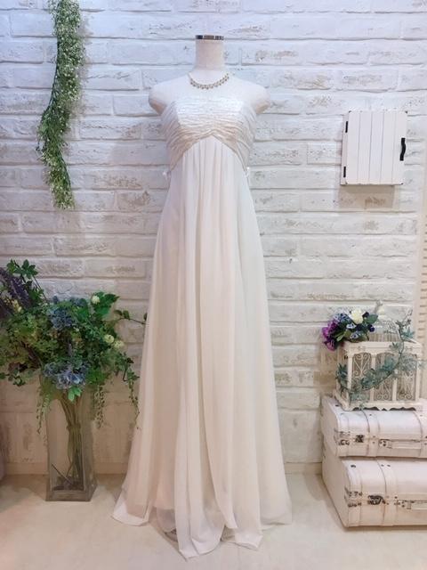 ao_nr_dress_024