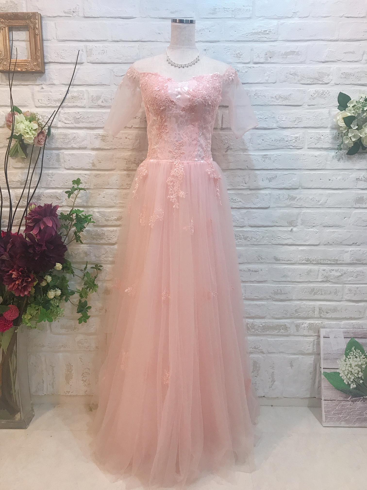 ao_nr_dress_947