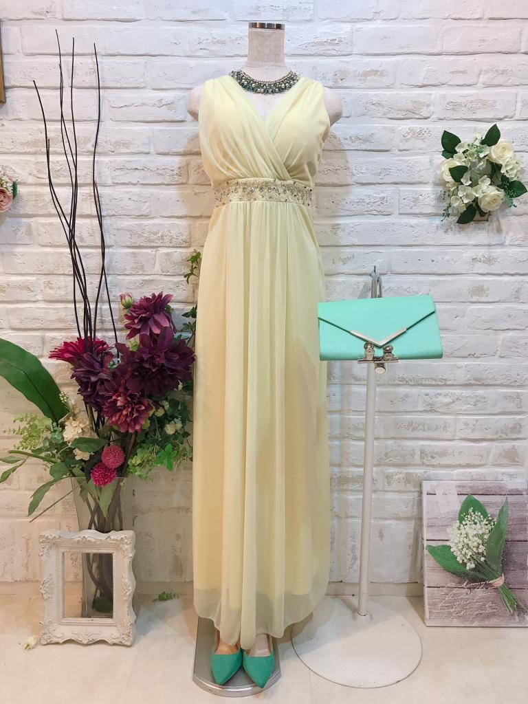 ao_nr_dress_948