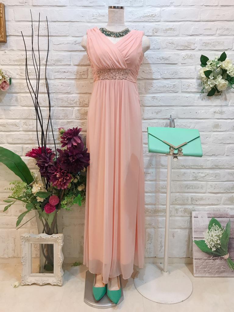 ao_nr_dress_949