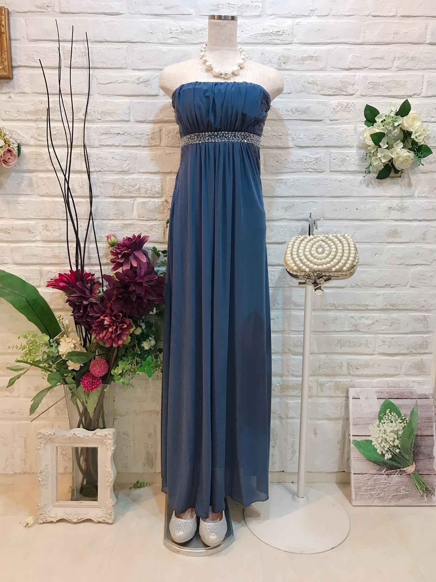 ao_nr_dress_951