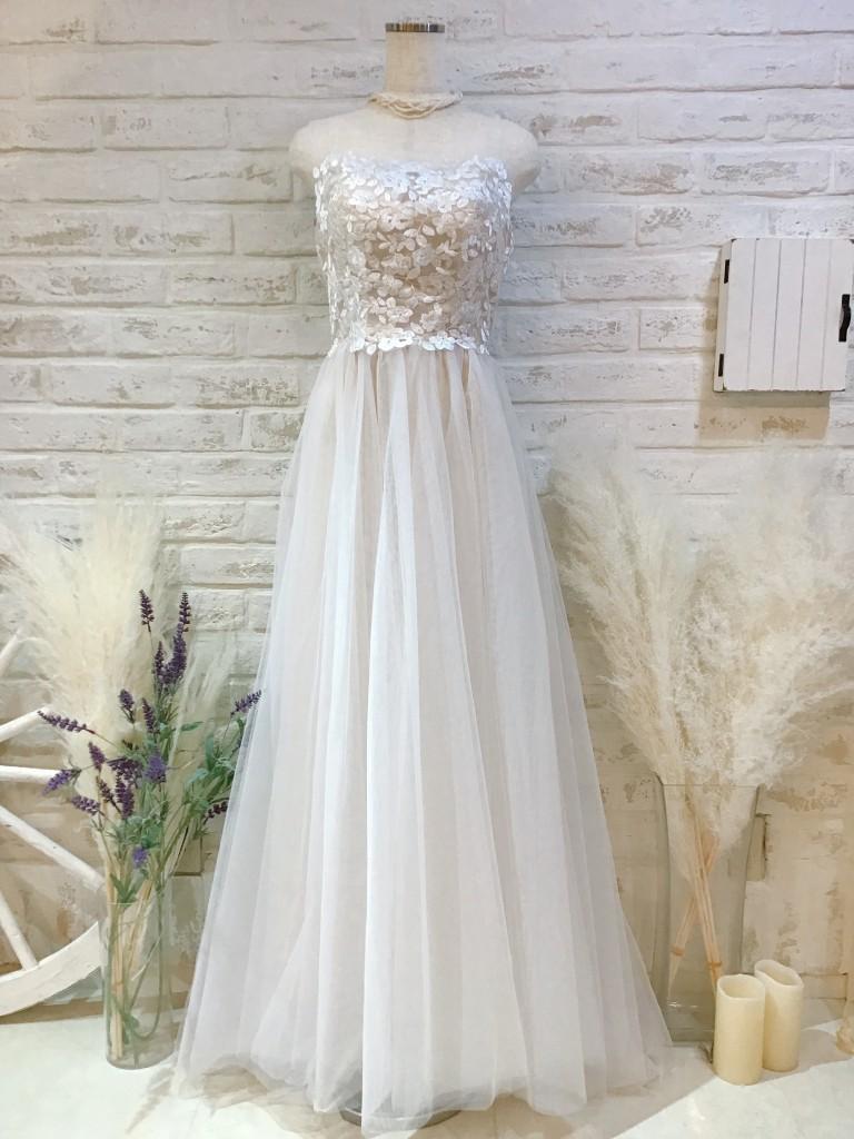 ao_nr_dress_101