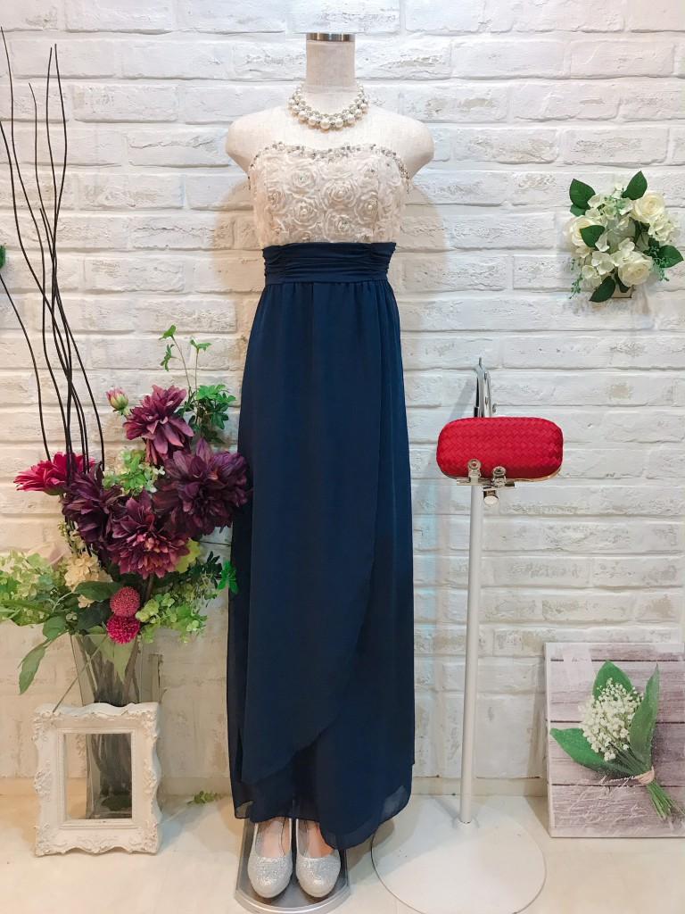 ao_nr_dress_952