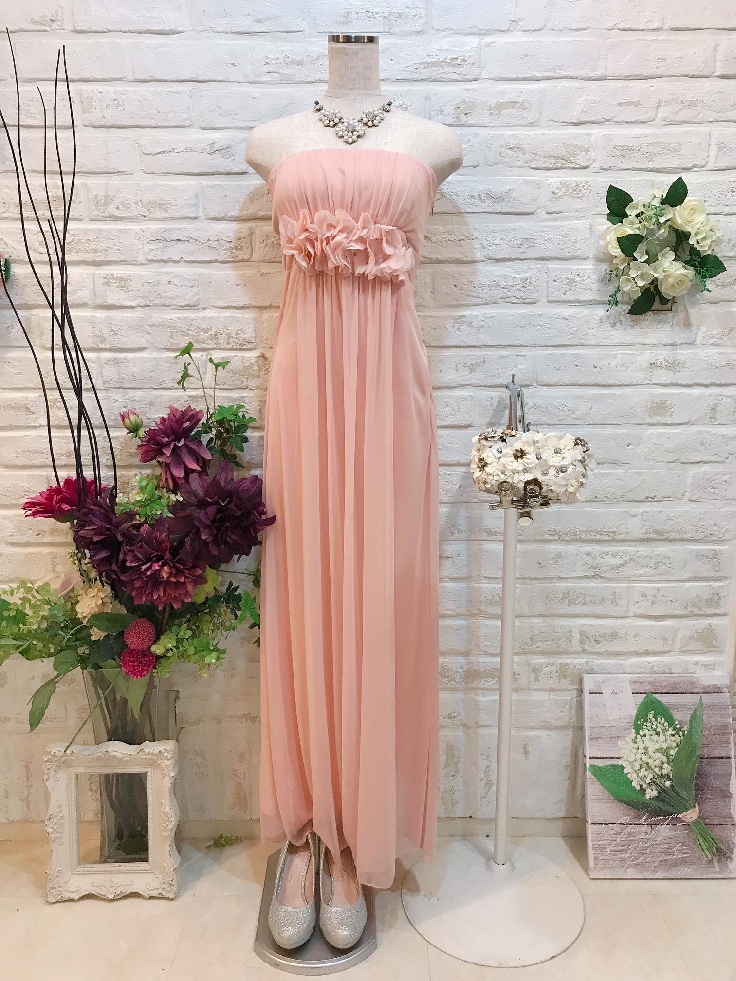 ao_nr_dress_953