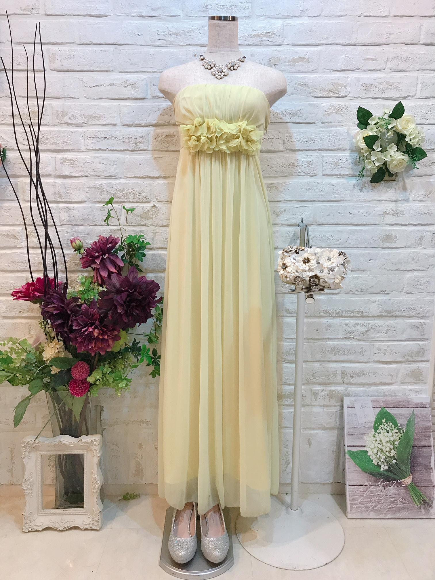 ao_nr_dress_954