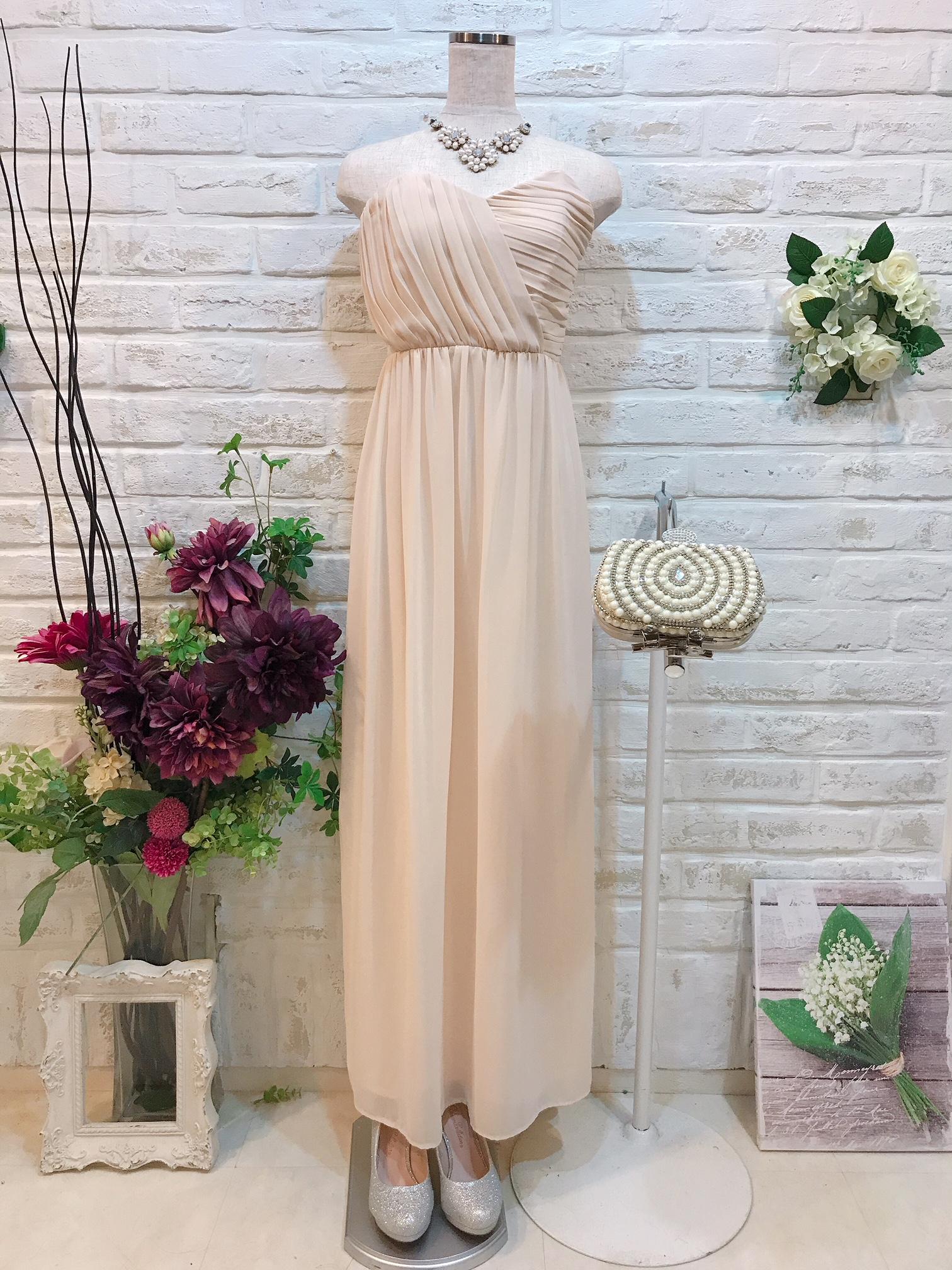 ao_nr_dress_955