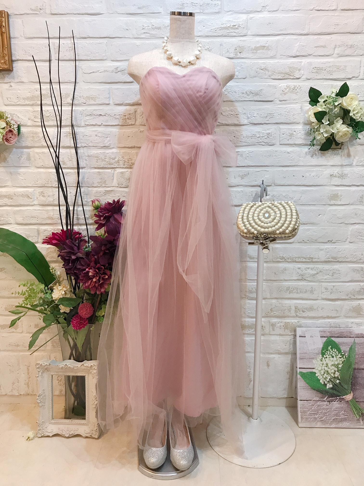 ao_nr_dress_956