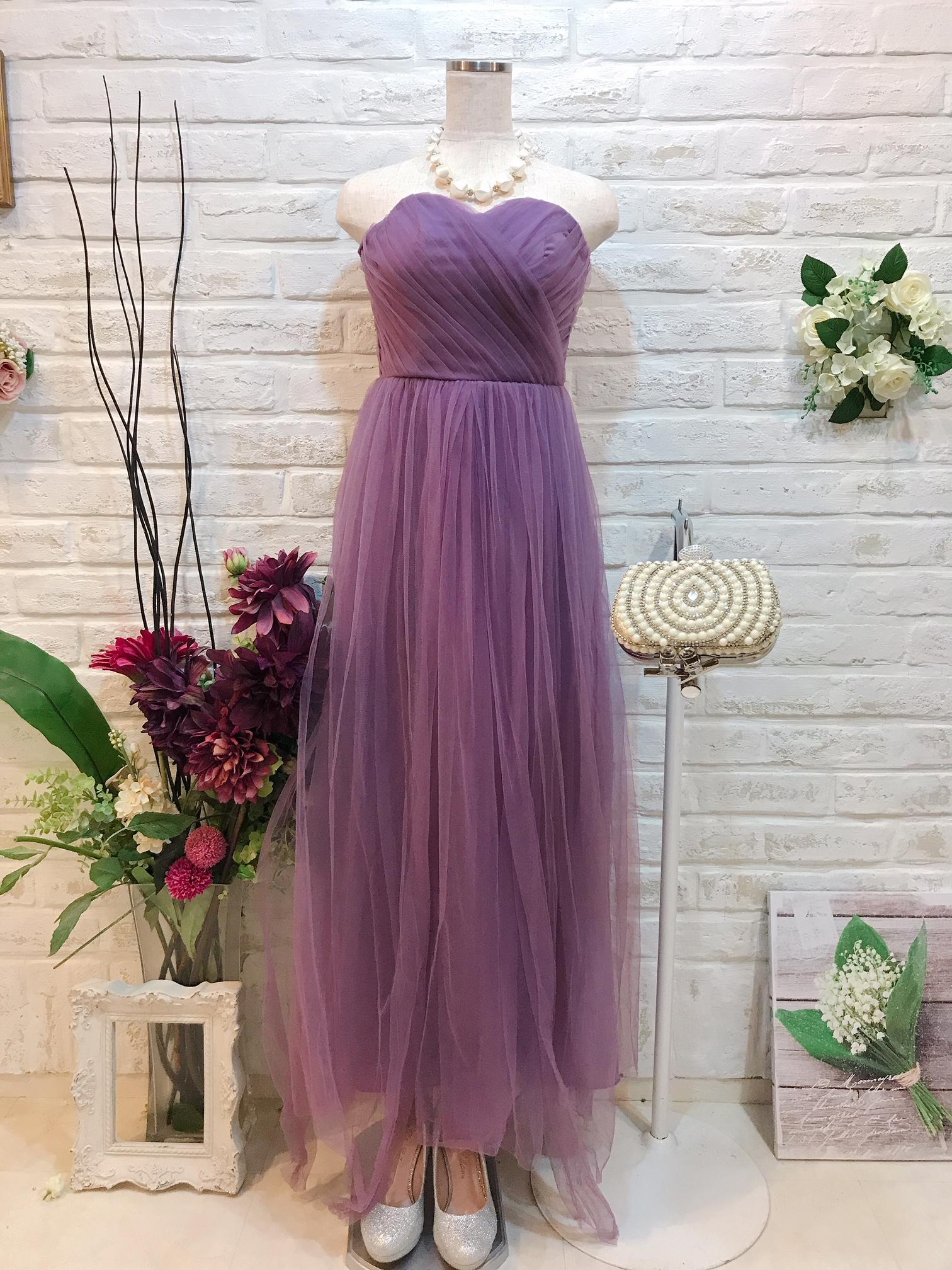 ao_nr_dress_957