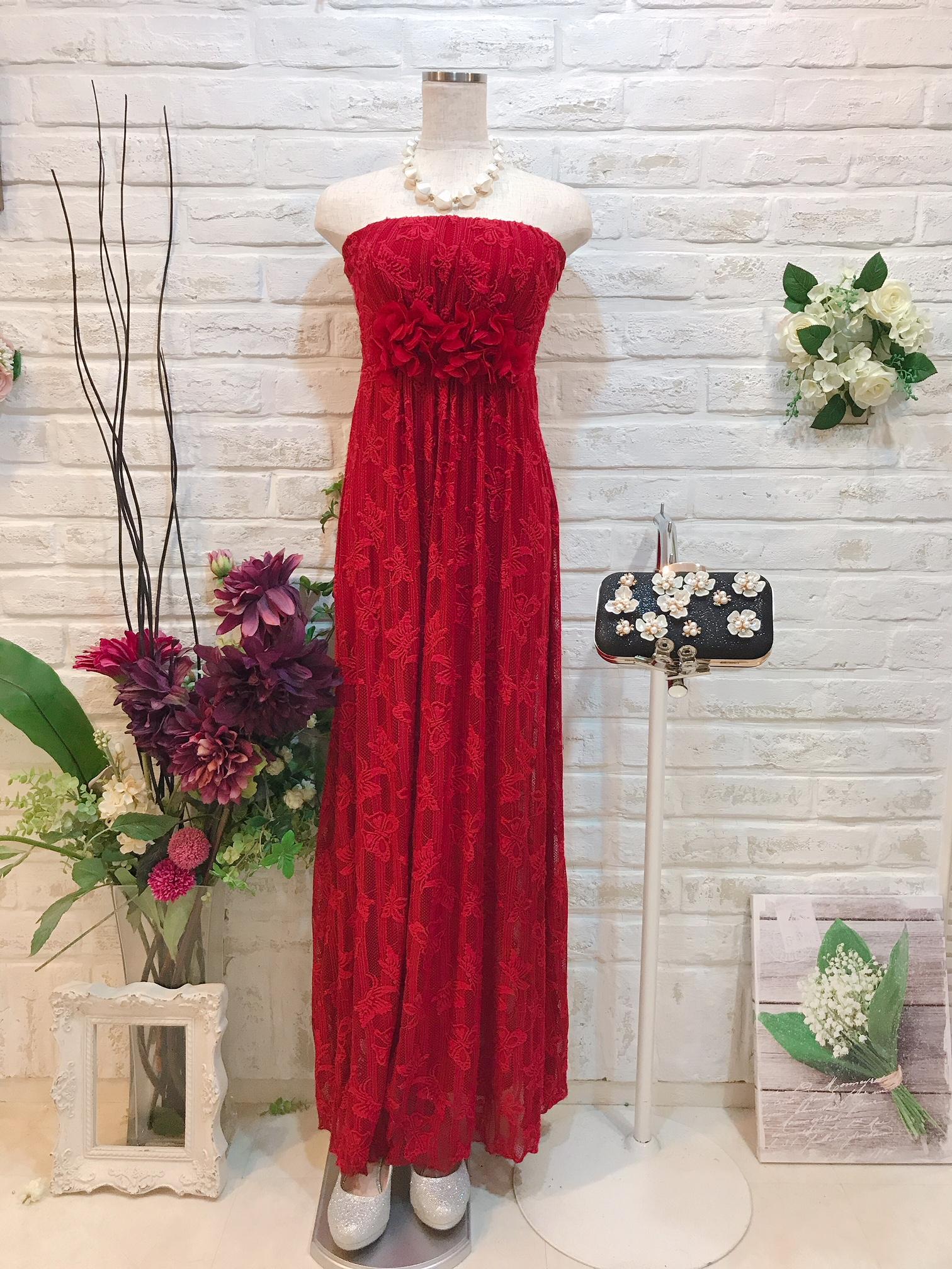 ao_nr_dress_958