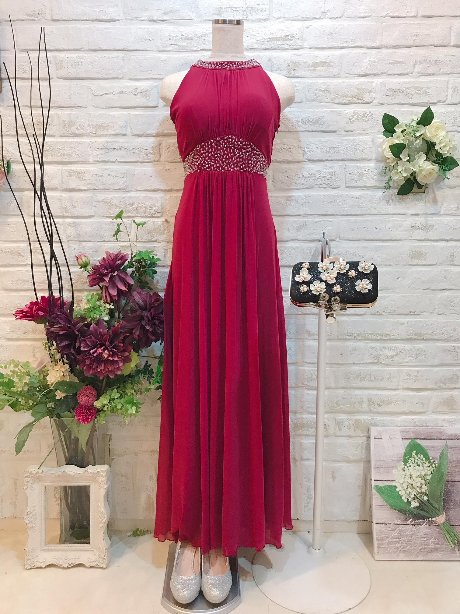 ao_nr_dress_959