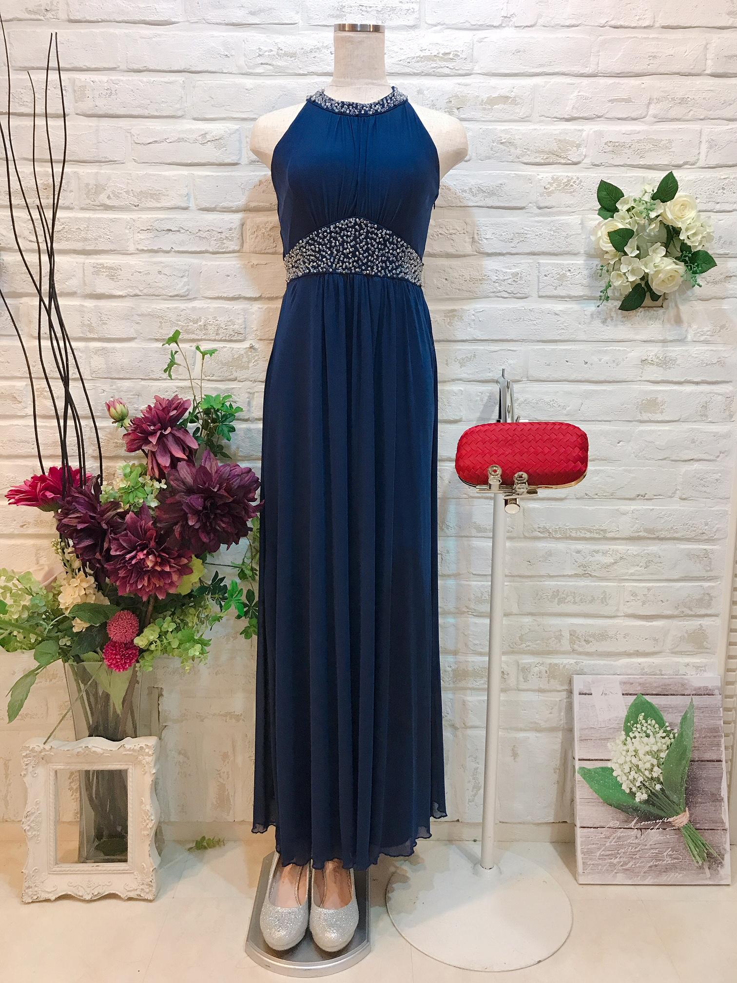 ao_nr_dress_960