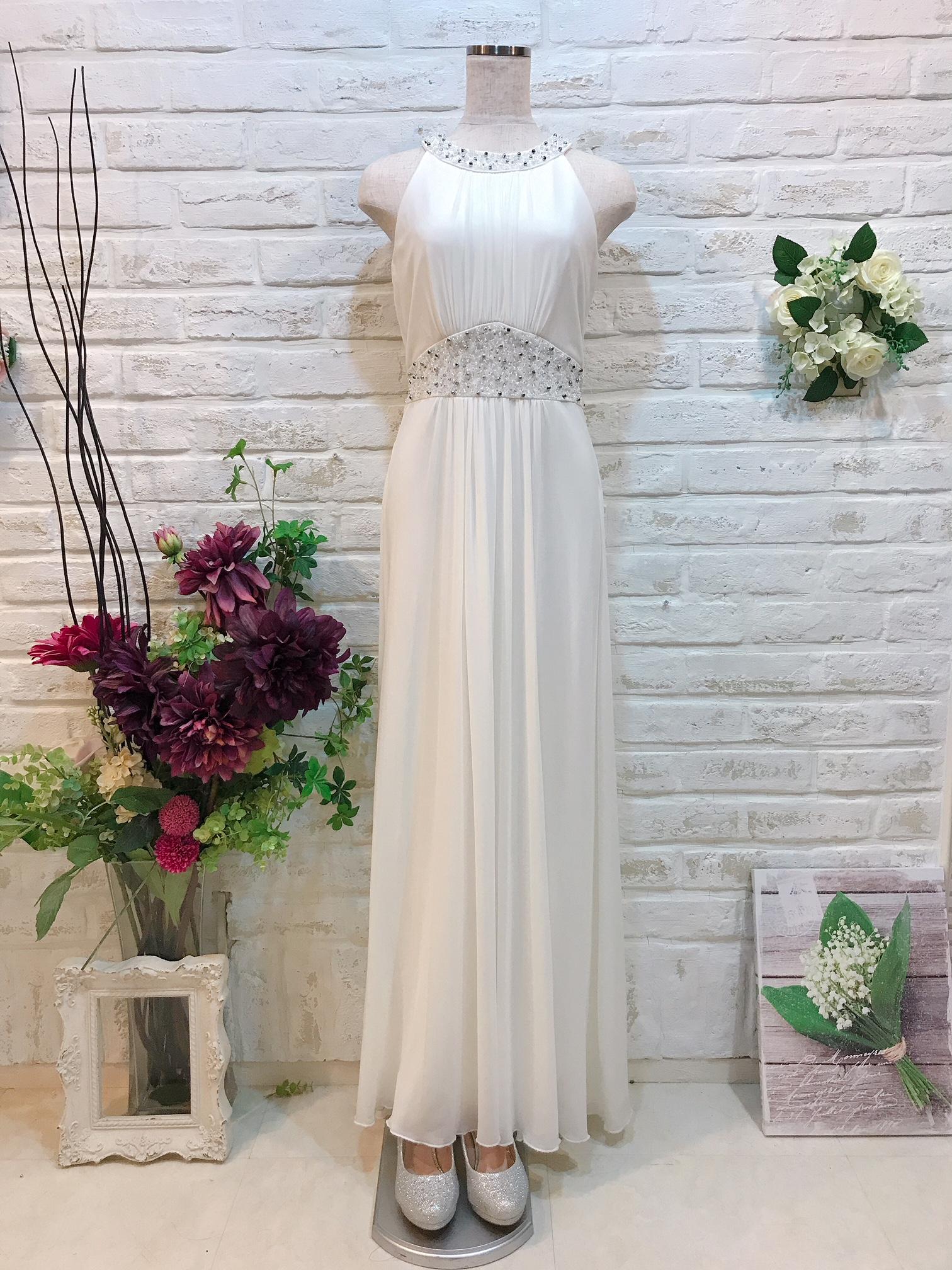 ao_nr_dress_961